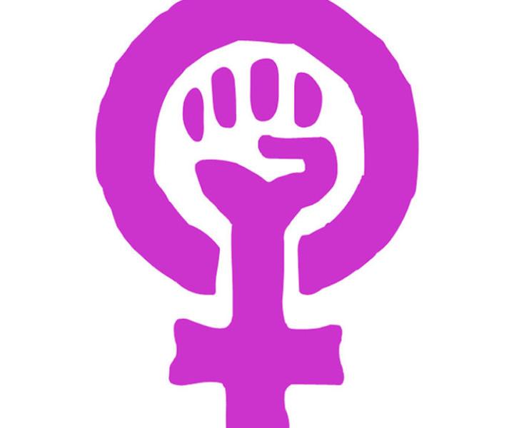 ¿Qué es la violencia de género? ¿Cómo actuar ane la violencia de género?