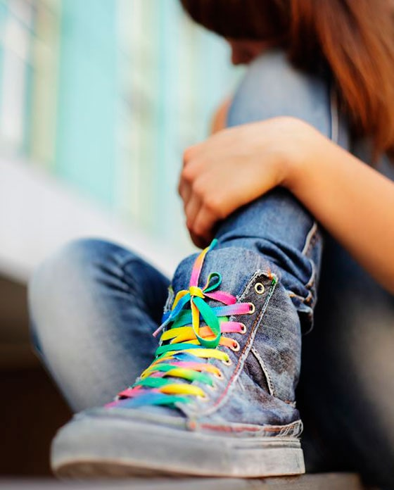 Psicólogo Adolescentes Terapia Bilbao